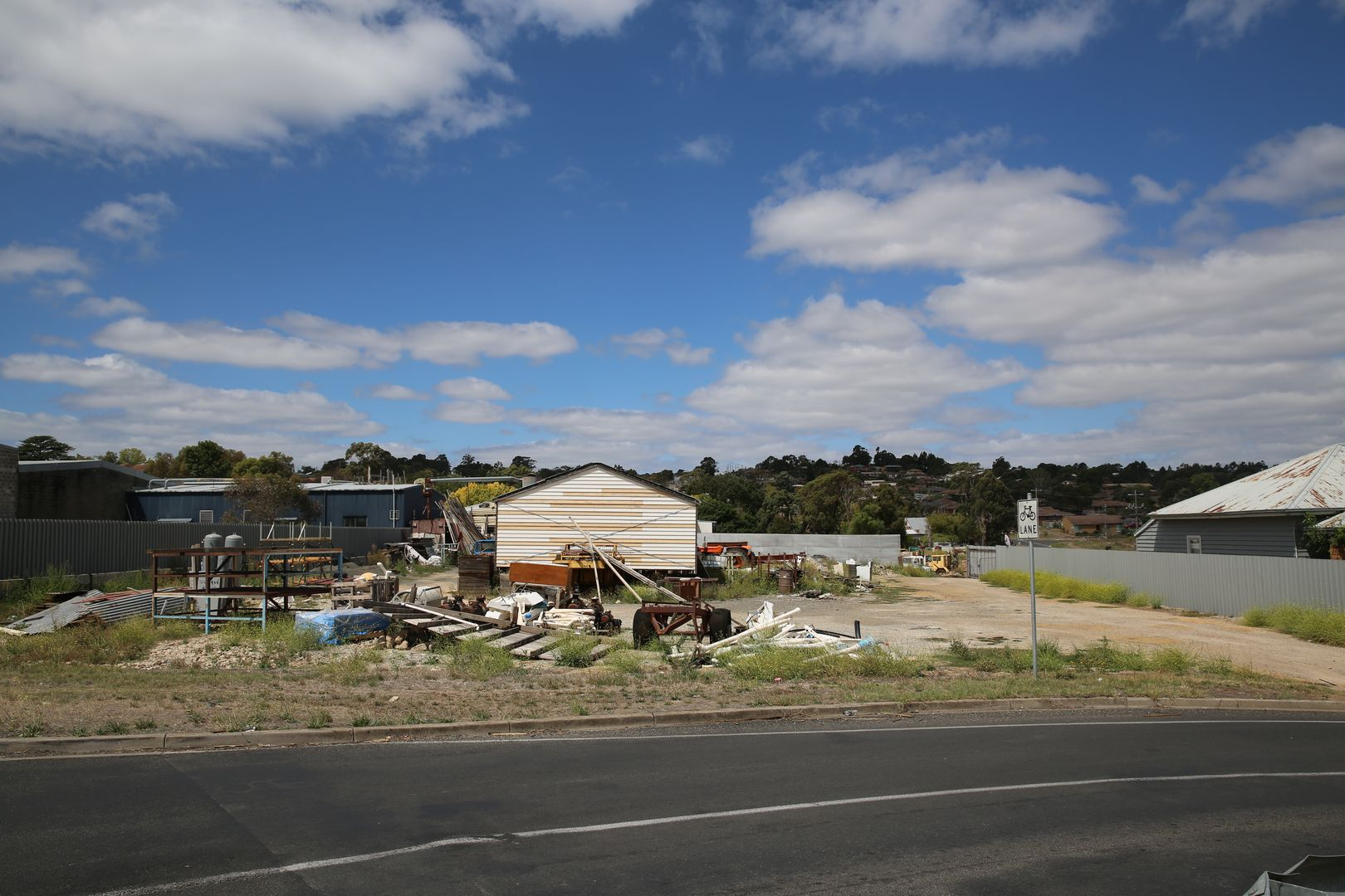 1015 Humffray Street South, Mount Pleasant VIC 3350, Image 2