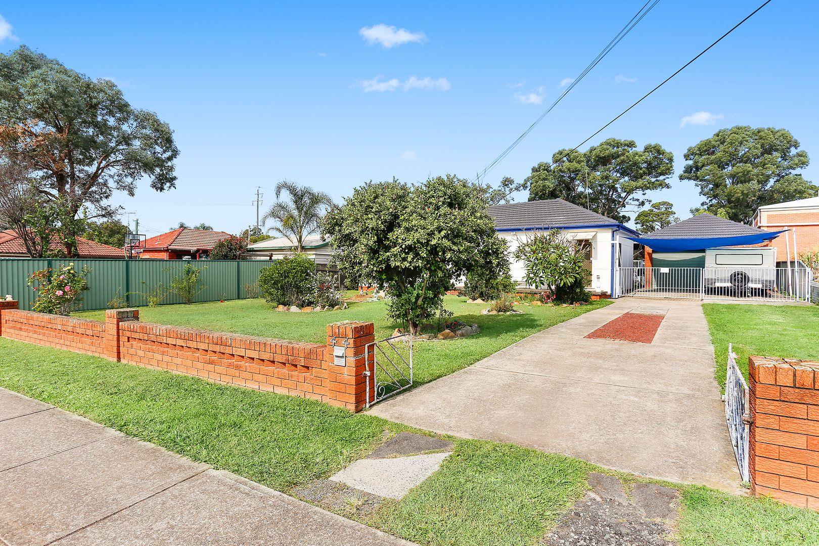 44 Hobart Street, St Marys NSW 2760, Image 1