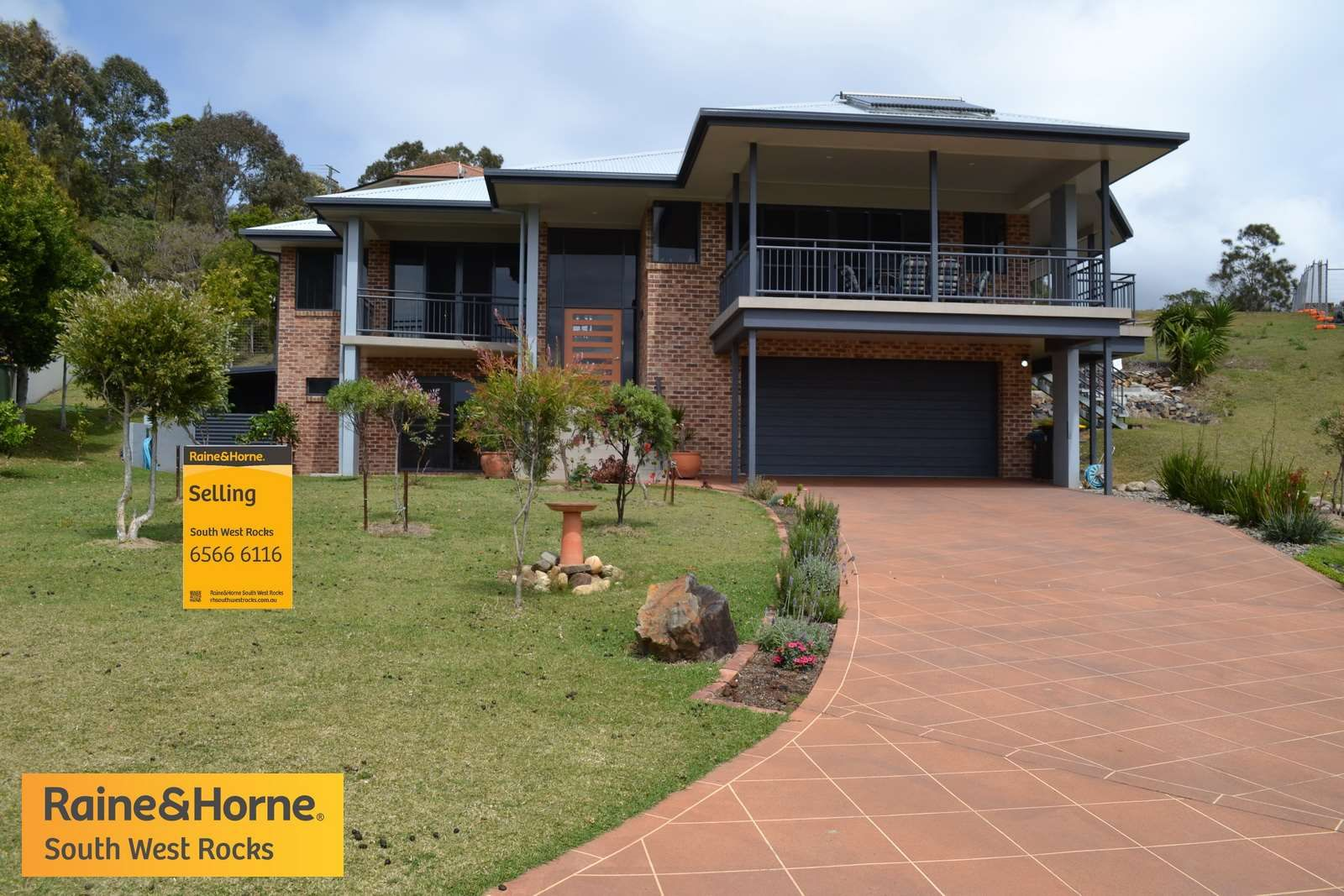 13 Grandview Place, South West Rocks NSW 2431, Image 0