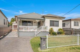 Picture of 9 Merrett Avenue, Cringila NSW 2502