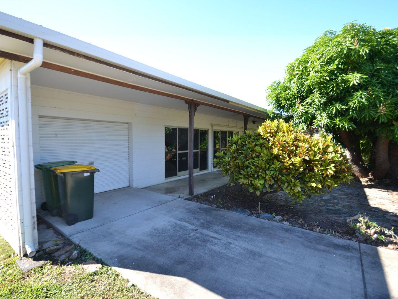 16 Creek st, Bowen QLD 4805, Image 2
