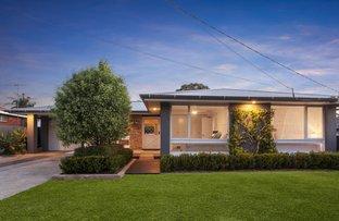 196 Seven Hills Road, Baulkham Hills NSW 2153