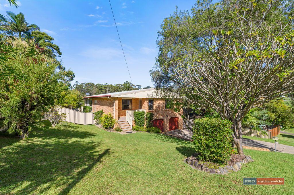 58 Jane Circuit, Toormina NSW 2452, Image 0