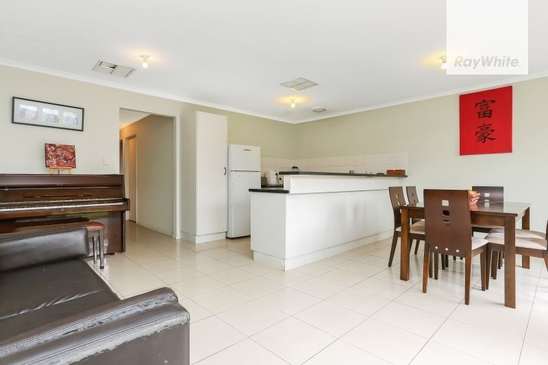 17B Denmead Avenue, Campbelltown SA 5074, Image 1