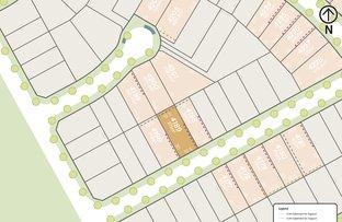 Lot 4189 Mulvihill Cres, Leppington NSW 2179