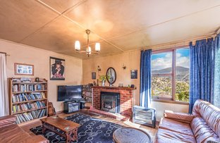 Picture of 37 Devines Road, Glenorchy TAS 7010
