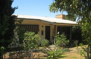 Picture of 12 Madden Street, Cobar NSW 2835
