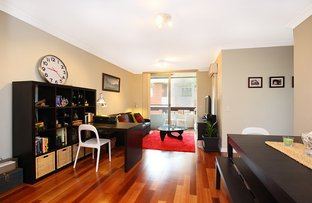 Picture of 6/512 Mowbray Road, Lane Cove NSW 2066