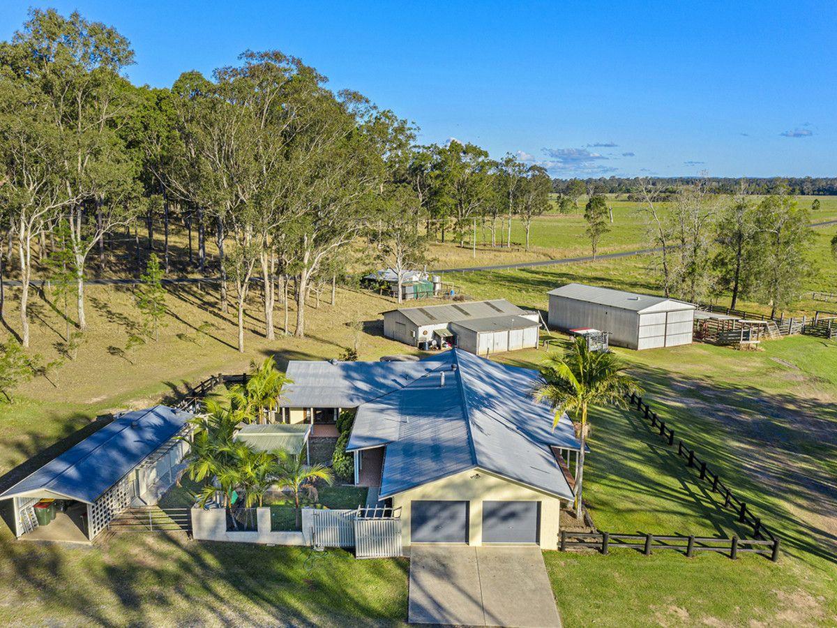 469 Braunstone Road, Braunstone, Grafton NSW 2460, Image 0