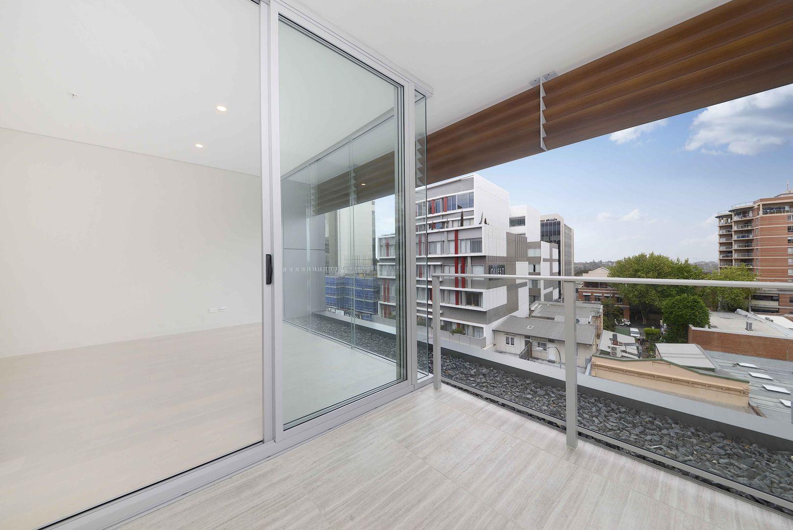 702/350 Oxford Street, Bondi Junction NSW 2022, Image 0