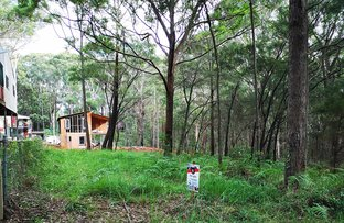Picture of 14 Trimaran Street, Russell Island QLD 4184