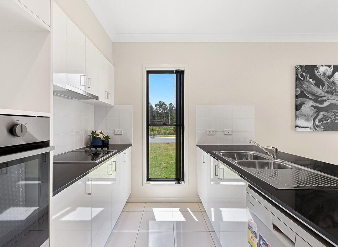 Park Ridge QLD 4125, Image 2