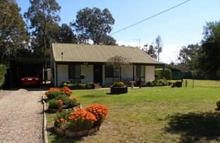 Picture of 42 Ben Cruachan Parade, Coongulla VIC 3860