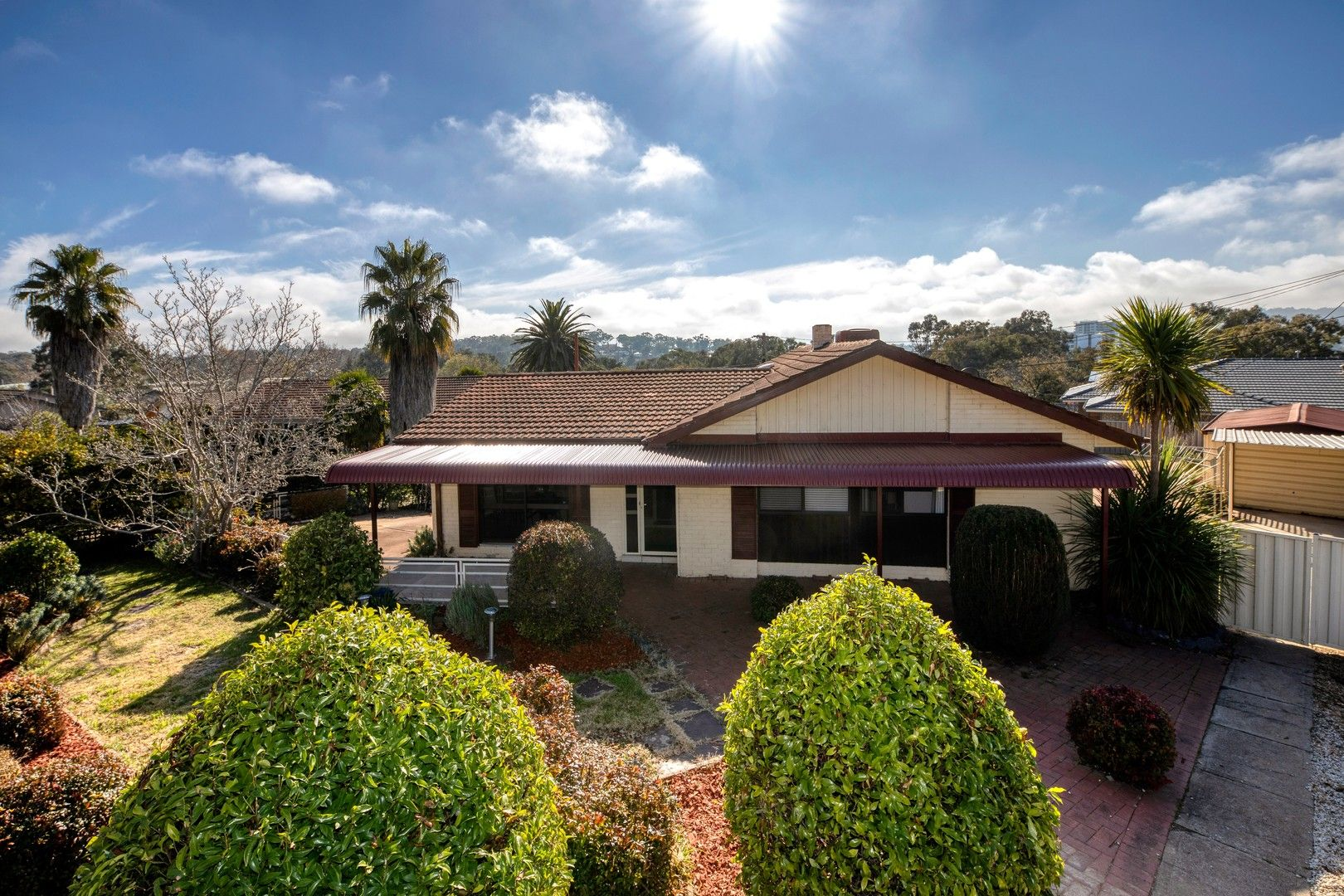 15 St Clair Place, Lyons ACT 2606, Image 0