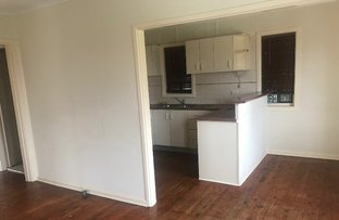 Picture of 111 Strickland Cres, Ashcroft NSW 2168