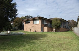 Picture of 6 Ryan Place, Moruya NSW 2537