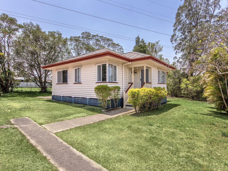 1 Karo Street, Inala QLD 4077, Image 0