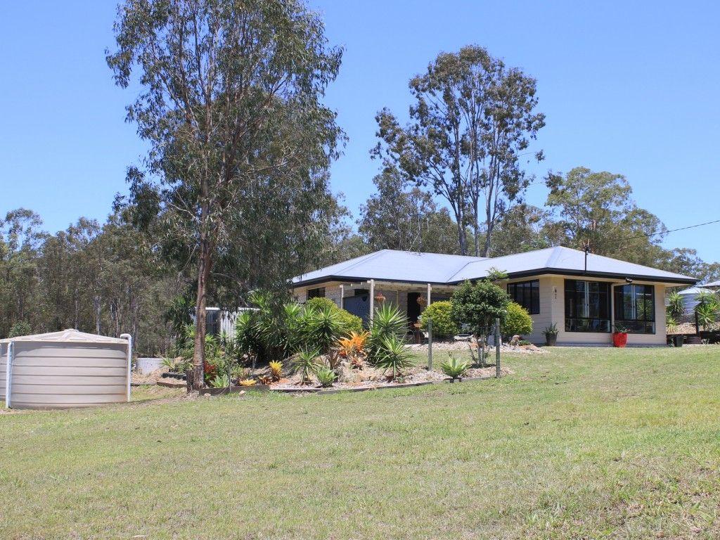 15 Kimberly Grange Court, Curra QLD 4570, Image 0