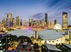 39 CORDELIA STREET, SOUTH BRISBANE, QLD 4101