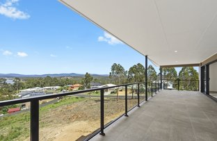 Picture of 12 Courtenay Crescent, Long Beach NSW 2536
