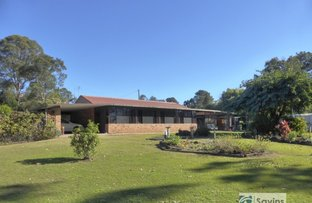 3 Hillside Drive, Fairy Hill NSW 2470