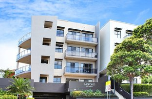 Picture of 5/78-82 Campbell Street, Wollongong NSW 2500