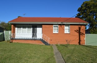 Picture of 7 Mawson Road, Tregear NSW 2770