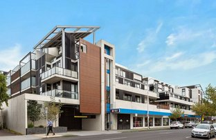 Picture of 402/105 Pier Street, Altona VIC 3018