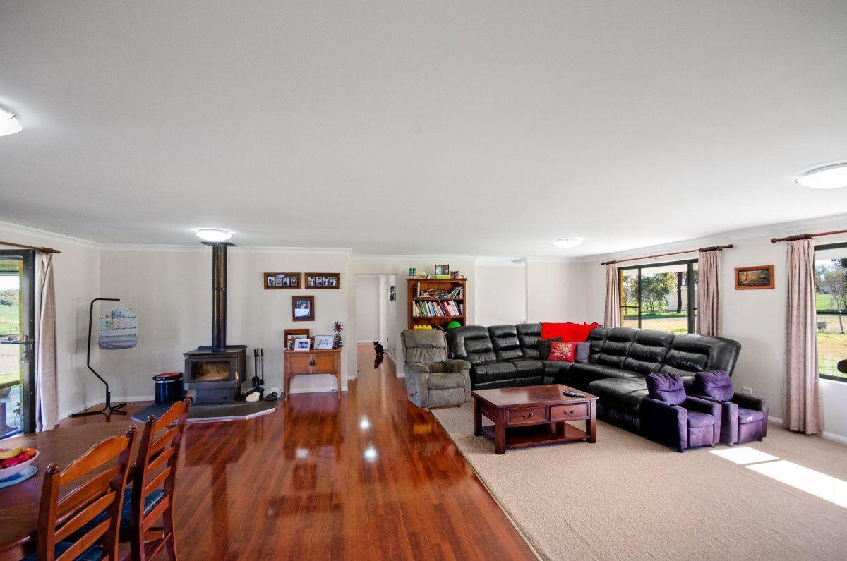 445 Spains Lane, Quirindi NSW 2343, Image 2