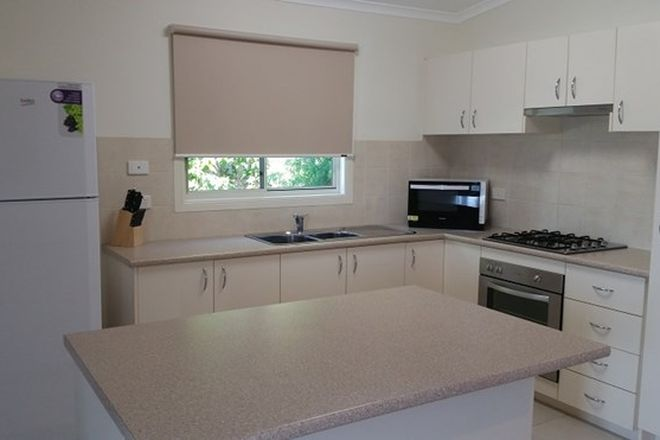 Picture of 48 King St, MOURA QLD 4718