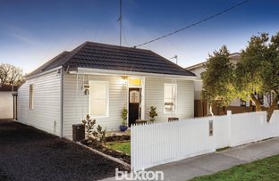 Picture of 709 Doveton Street, Soldiers Hill VIC 3350