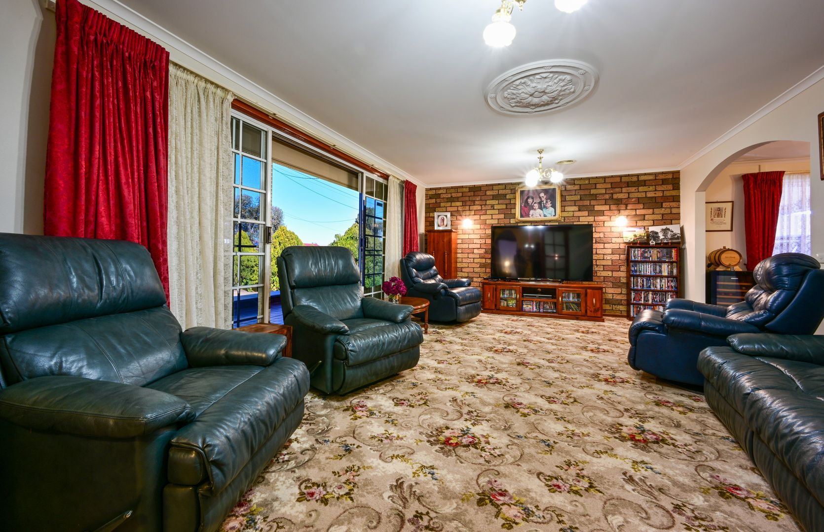 120 Charles Avenue, Whyalla Norrie SA 5608, Image 1