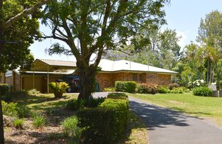 Picture of 8 Grandview Road, Balmoral Ridge QLD 4552