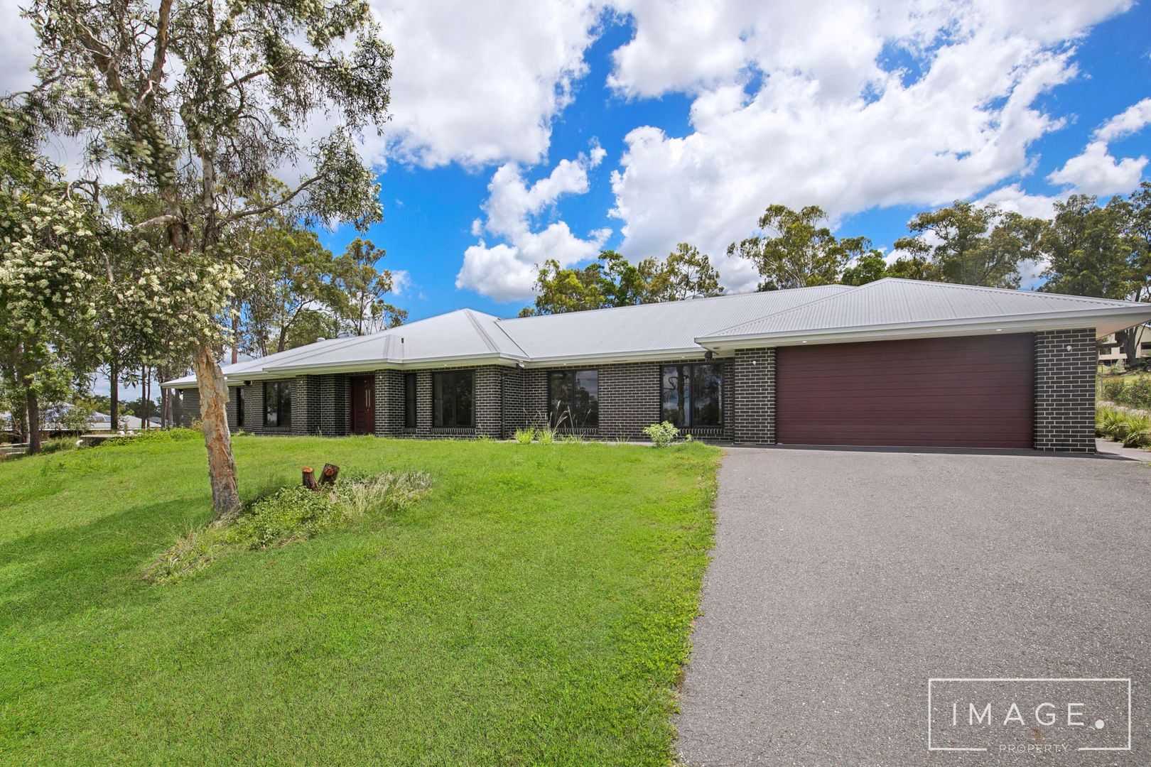 9-15 Dobell Court, New Beith QLD 4124, Image 0