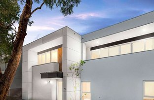 Picture of 7/5 Hay Street, Box Hill South VIC 3128
