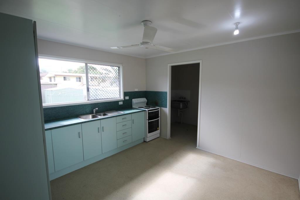 180 HORTON STREET, Koongal QLD 4701, Image 1
