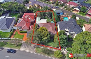 Picture of 54 Carwar Avenue, Carss Park NSW 2221