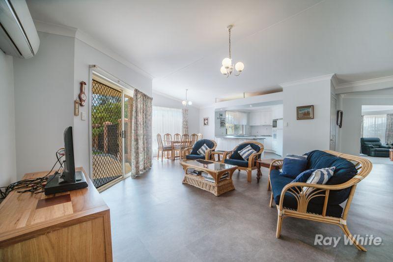 81 Edward Ogilvie Drive, Clarenza NSW 2460, Image 2