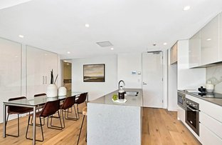 Picture of B2.05/91 Old South Head Road , Bondi Junction NSW 2022