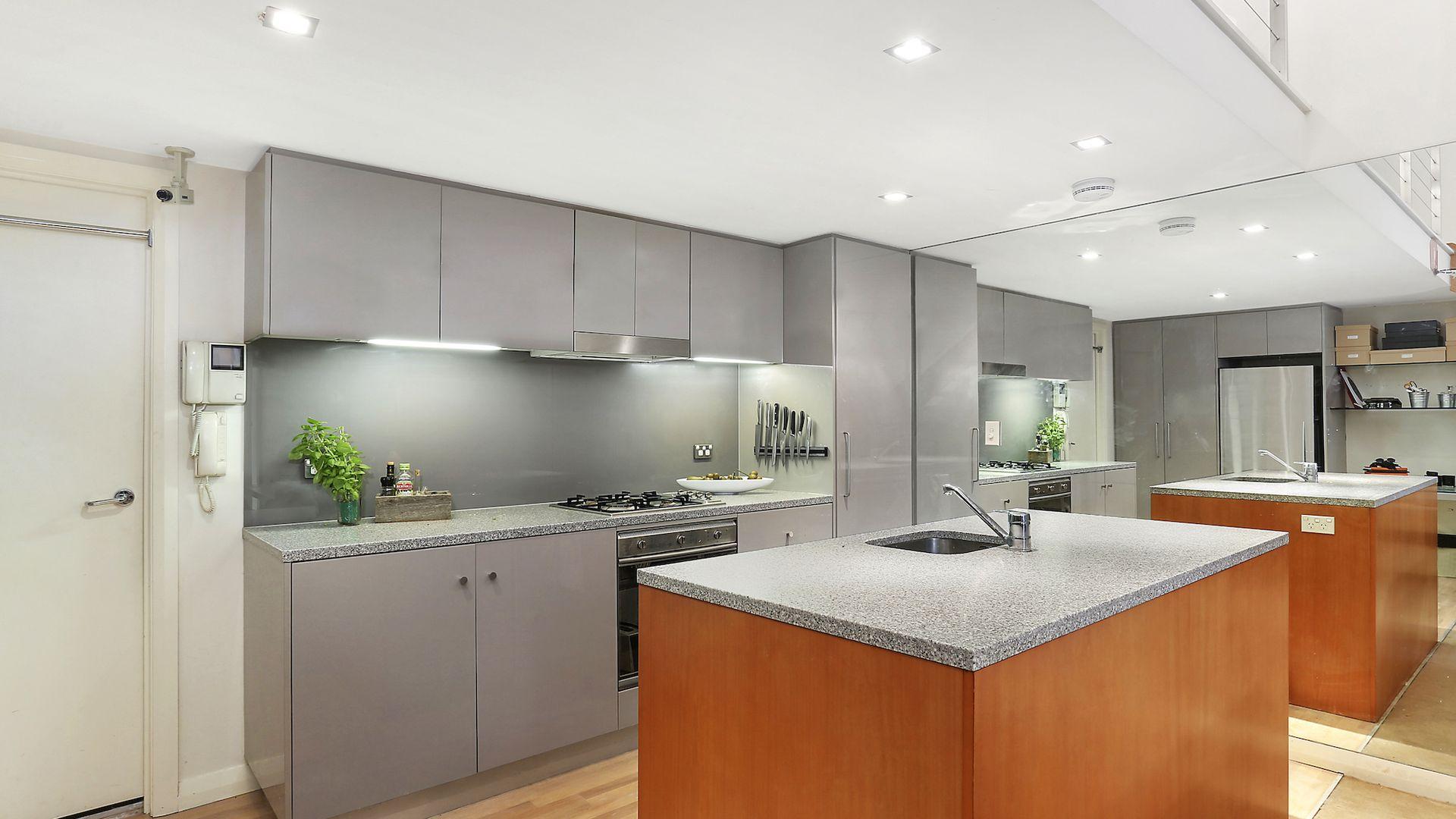 108/357 Glenmore Road, Paddington NSW 2021, Image 2