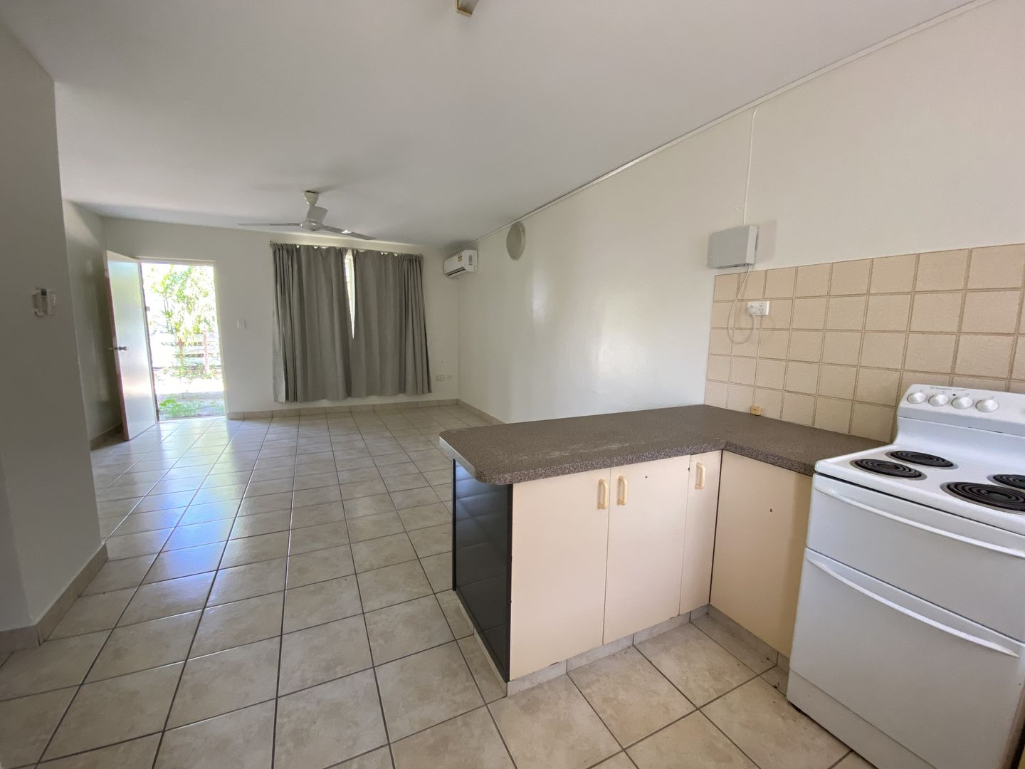1/9 Nation Crescent, Coconut Grove NT 0810, Image 1
