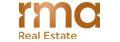 RMA Real Estate's logo