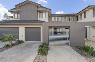 Picture of 62/2 Catalina Way, Upper Coomera QLD 4209