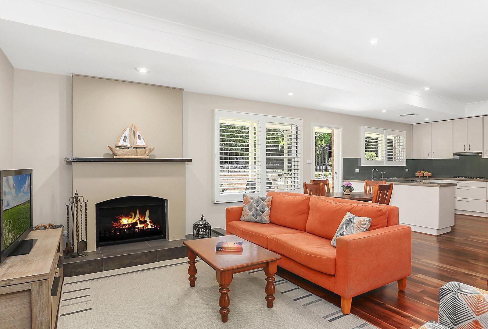 7 Du Faur Street, Turramurra NSW 2074, Image 2