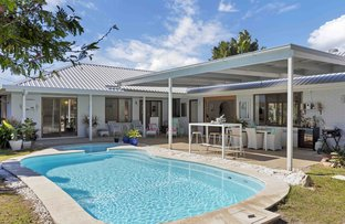 Picture of 129 Gympie Road, Tin Can Bay QLD 4580
