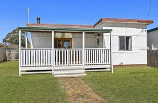 Picture of 94 Wyong Road, Killarney Vale NSW 2261