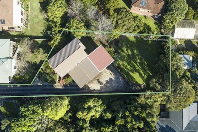 Picture of 10 Riverview Street, EVANS HEAD NSW 2473