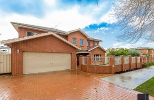 Picture of 36 Kishorn Road, Applecross WA 6153