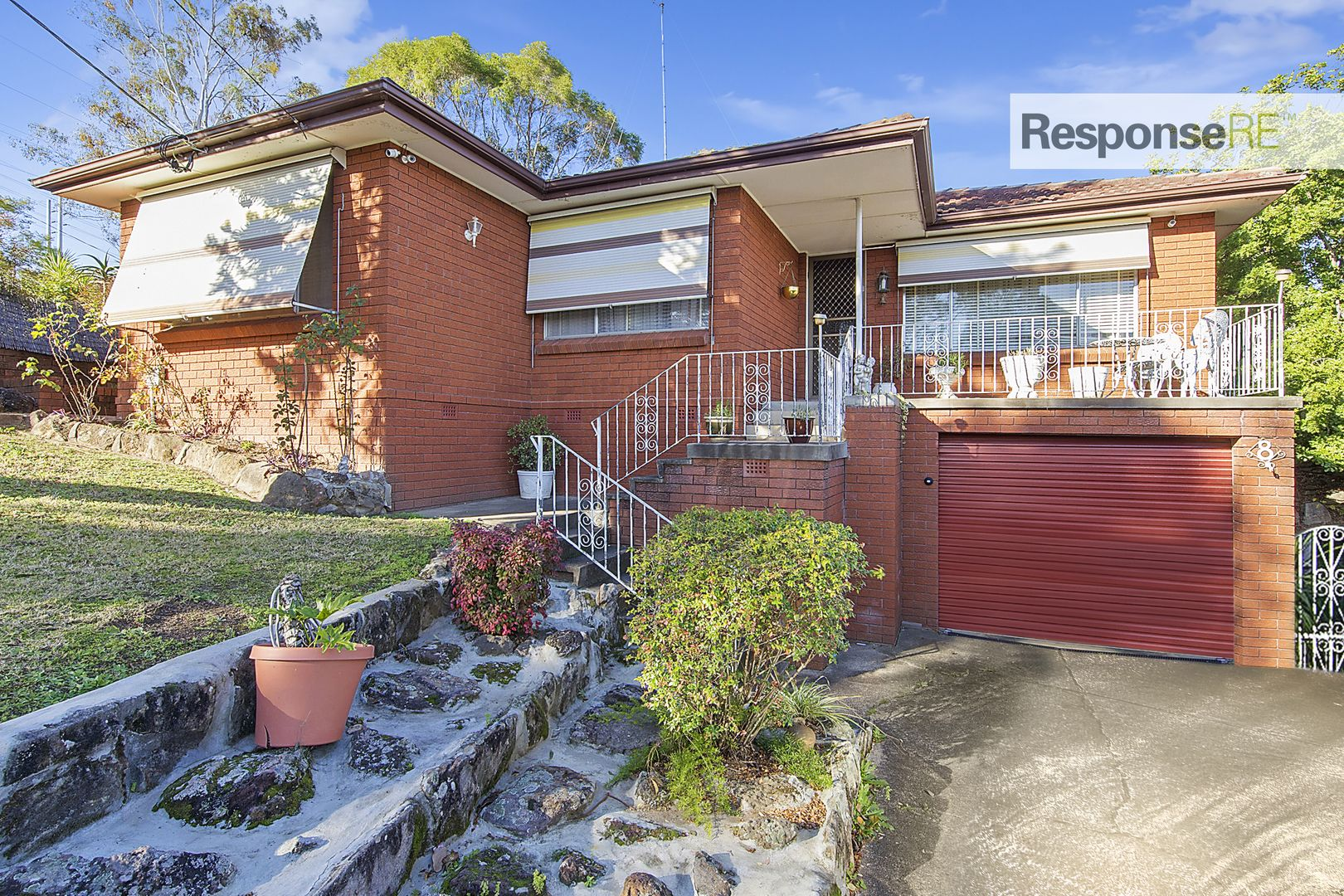 8 Highview Avenue, Penrith NSW 2750, Image 0