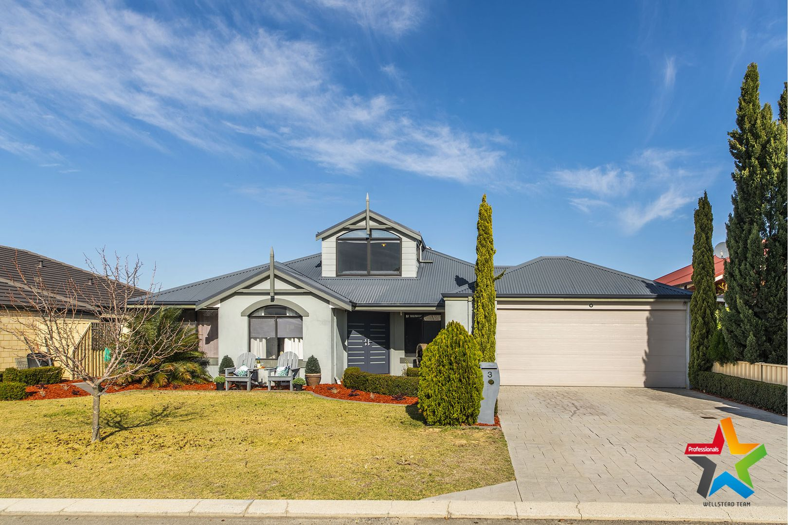 3 Kylee Close, South Guildford WA 6055, Image 1